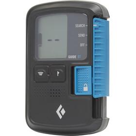 Black Diamond Guide BT Detektor lawinowy niebieski/czarny